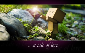 A_tale_of_love_by_NerzhuL47